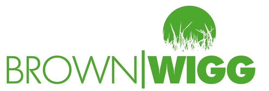BrownWigg Logo cropped