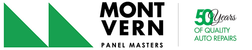 Montvern_logo_Horrizontal_100px_v21
