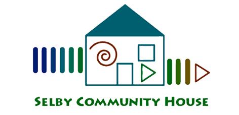 SCH Logo white bground