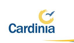 cardinia logo
