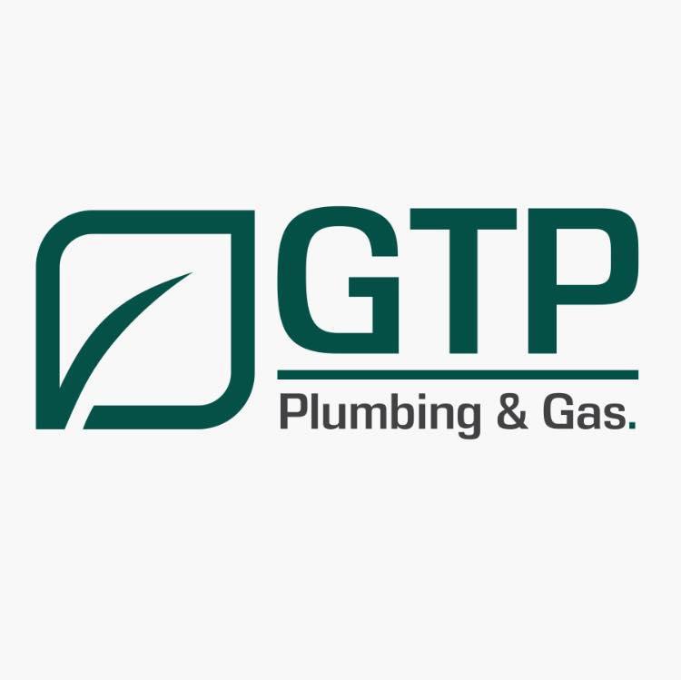 gtp-plumbing-logo-3-1