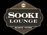 sooki-lounge-logo w black