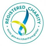 ACNC+Registered+Charity+Tick