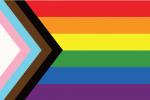 prideflag2019